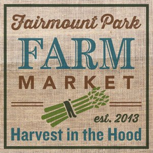 fairmount-park-farmers-market